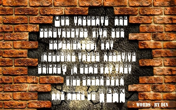 ruinous_brick_wall_29