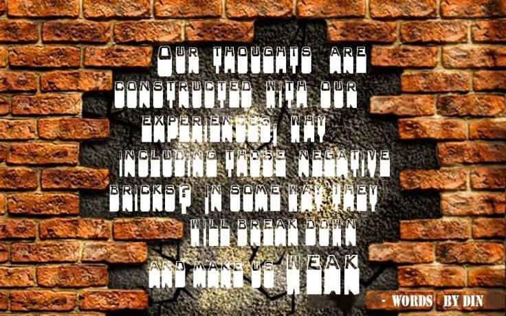ruinous_brick_wall_29