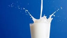 0404_milk