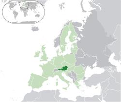 250px-EU-Austria.svg