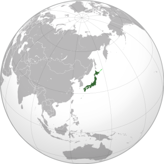 536px-Japan_(orthographic_projection).svg