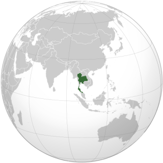 541px-Thailand_(orthographic_projection).svg