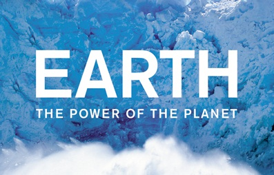 Documentary : Earth – The Power Of The Planet – Atmosphere