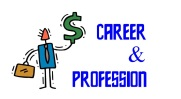 Career and profession