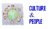 culture and people