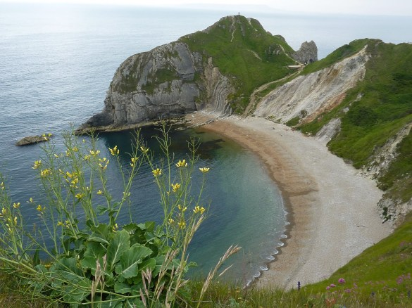 Dorset-and-East-Devon-Coast