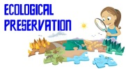 ecopreservation