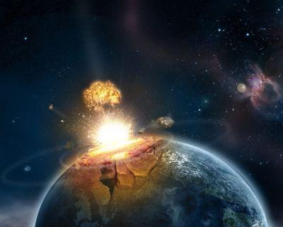 Extinction2