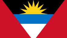 Flag_of_Antigua_and_Barbuda.svg