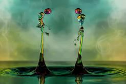 Water Drops (16)
