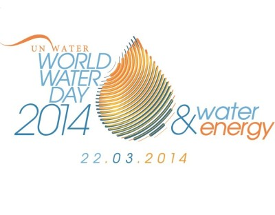 world-water-day-2014