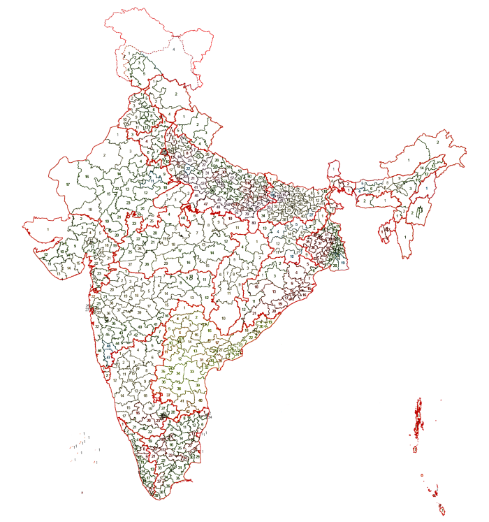 Lok_Sabha_constituencies_of_India