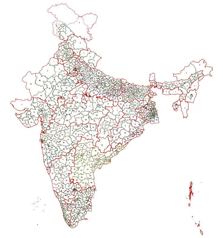 Lok_Sabha_constituencies_of_India