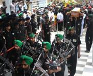 Major Mukund (12)