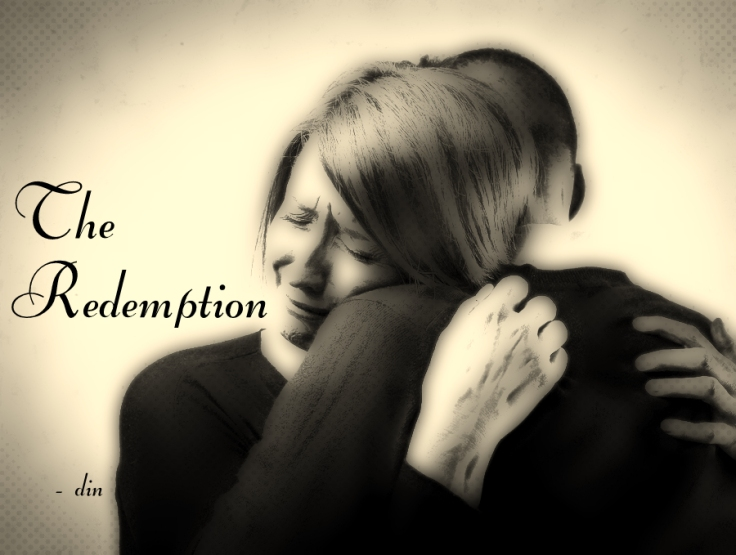 The Redemption by Din