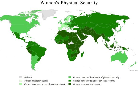 800px-Map3.1NEW_Womens_Physical_Security_2011_compressed