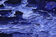 Blue Lava- Indonesia (10)