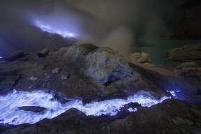 Blue Lava- Indonesia (11)