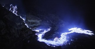 Blue Lava- Indonesia (12)