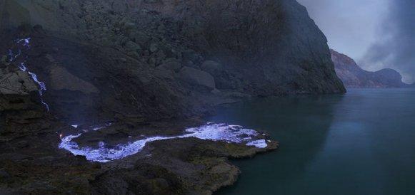 Blue Lava- Indonesia (13)