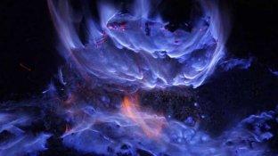 Blue Lava- Indonesia (14)
