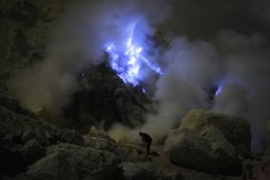 Blue Lava- Indonesia (15)