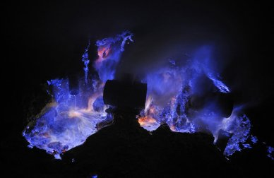Blue Lava- Indonesia (16)