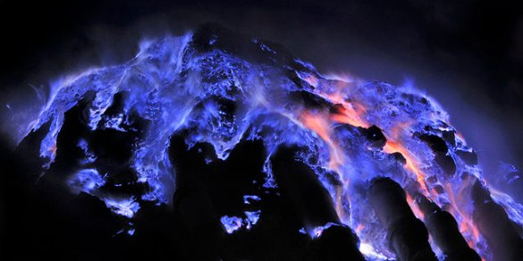 Blue Lava- Indonesia (5)
