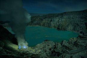 Blue Lava- Indonesia (6)