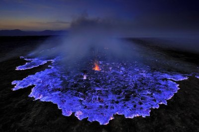 Blue Lava- Indonesia (7)