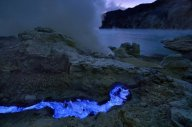 Blue Lava- Indonesia (8)