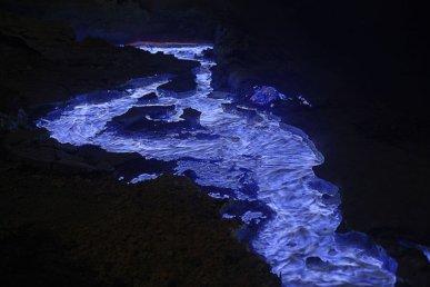 Blue Lava- Indonesia (9)