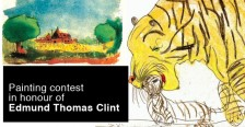 Edmund-Thomas-Clint1