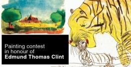 Edmund-Thomas-Clint1