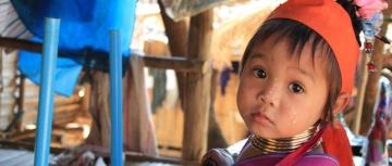 Karen-Padaung-Hill-tribe-Chiang-Mai-Province (2)