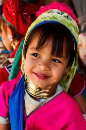 Karen-Padaung-Hill-tribe-Chiang-Mai-Province (3)