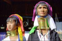 Karen-Padaung-Hill-tribe-Chiang-Mai-Province (5)