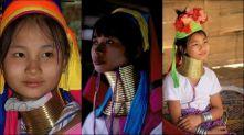 Karen-Padaung-Hill-tribe-Chiang-Mai-Province (8)