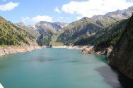 Luzzone_Lago