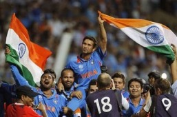 Team_India_World_Cup_2011_Celebrations_2