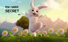The rabbit Secret