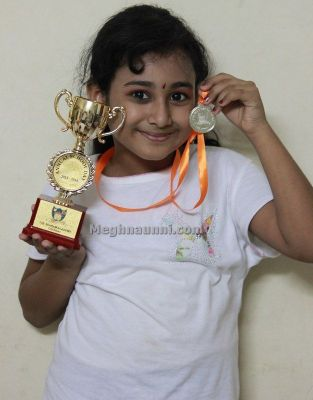 with-special-achievement-award-and-medal