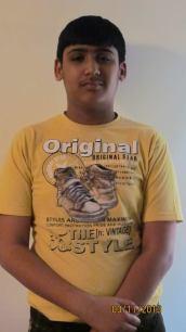 Sarthak Sethi