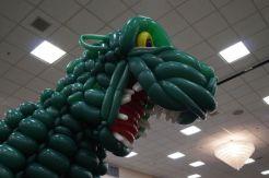 2500 Baloon Godzilla (7)