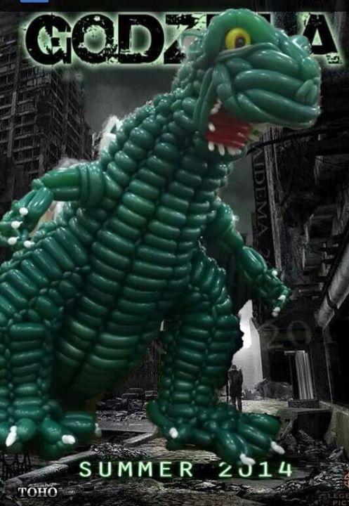 2500 Baloon Godzilla (9)