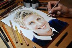 Heather Rooney (5)