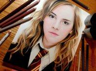 Heather Rooney (6)
