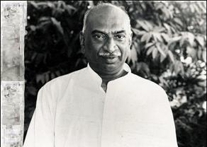 Kamarajar : 6 Quotes for 6th Sense