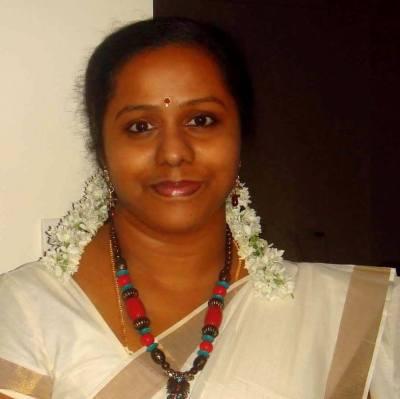 Preethi Venugopal