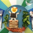 Anne's eggs art (1)